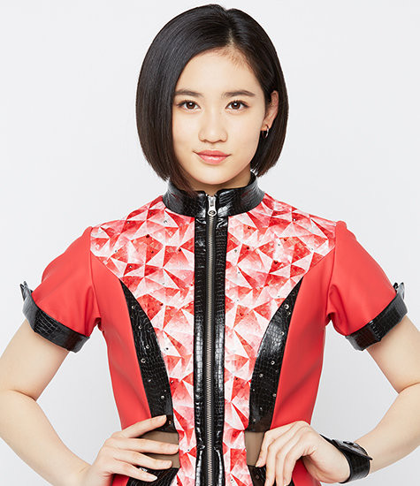【JuiceJuice】稲場愛香と佐々木莉佳子はどっちがダンス上手いと思う?